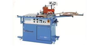 AKV_88_D-AKV_88_F